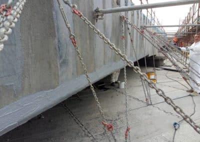 rinforzi-strutturali