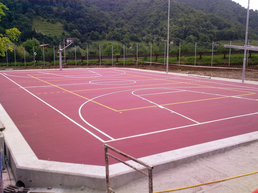 Campo-da-tennis-Cadelbosco-di-sopra