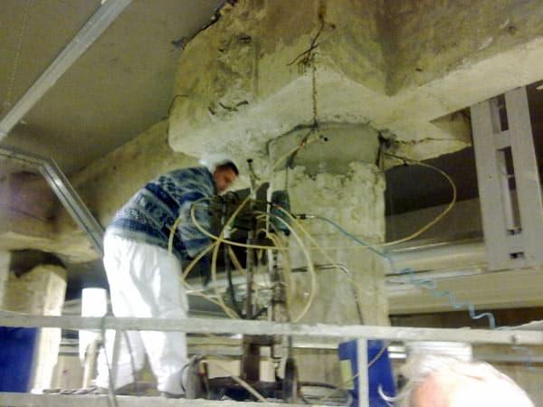 Consolidamento-muratura-con-betoncino-armato-Cadelbosco-di-sopra