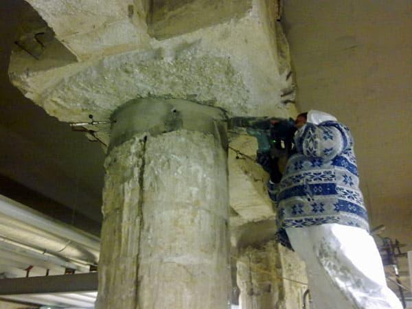 Consolidamento-strutturale-travi-Reggio-emilia