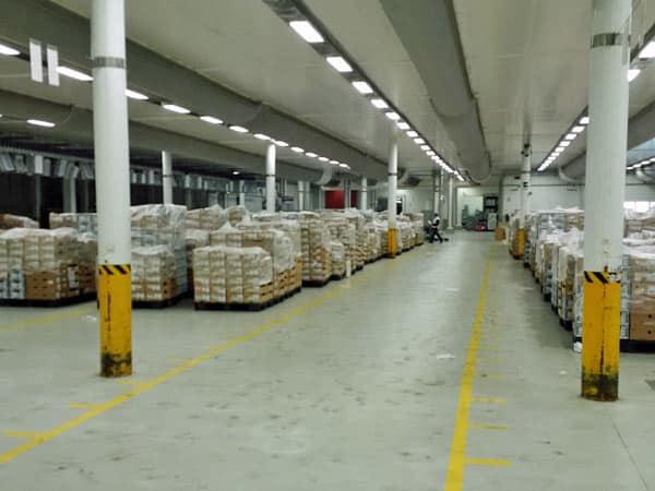 Pavimento-autolivellante-industriale-Reggio-emilia