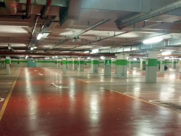 Costo-pavimento-per-interni-Cadelbosco-di-sopra