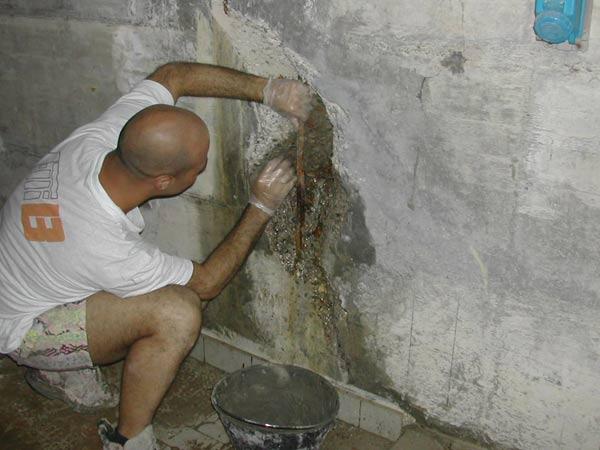 Soluzioni-infiltrazioni-d-acqua-Cadelbosco-di-sopra