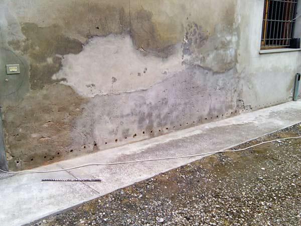 Risanamento-coperture-garage-Cadelbosco-di-sopra