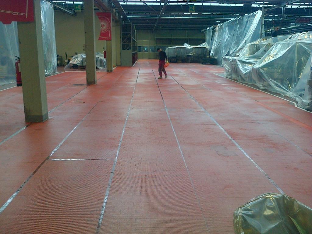 Preventivi-realizzazione-pavimenti-cadelbosco-di-sopra
