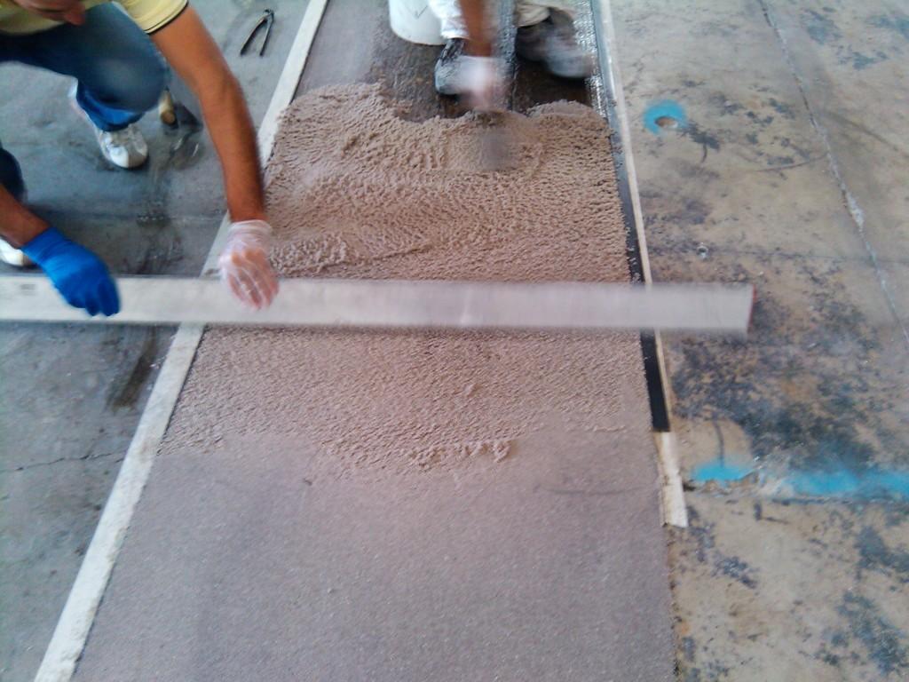 Quanto-costa-risanamento-pavimenti-Reggio-emilia