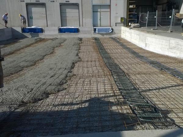 Pavimento-in-cemento-per-interni