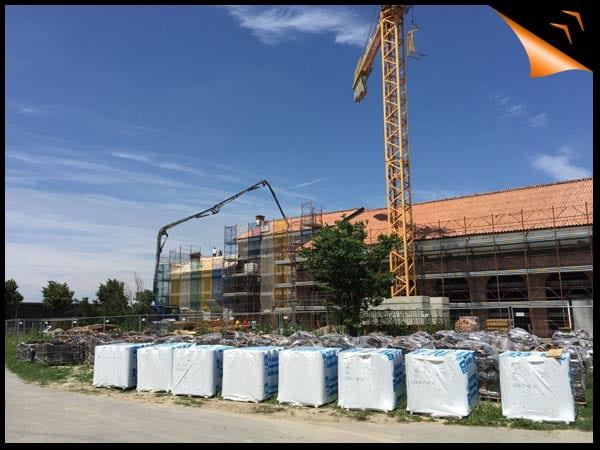 Edilizia-industriale-Reggio-emilia