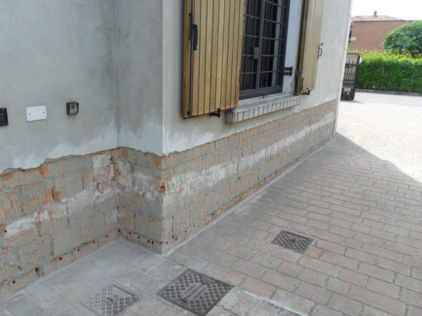 pavimenti-in-cemento-reggio-emilia