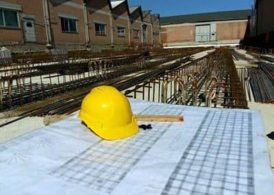 settore-edilizio